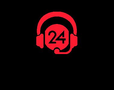 nomadic-soporte-24-7