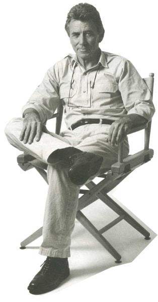 Ted Zeigler